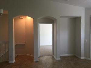 Additional photo for property listing at 3242 Laurel Ridge 3242 Laurel Ridge West Palm Beach, Florida 33404 Estados Unidos