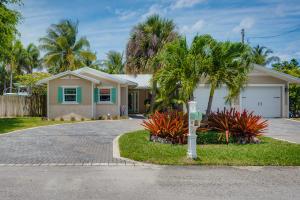 Schaffler - West Palm Beach - RX-10234004