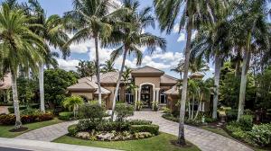 Ibis- Eagle Isle - West Palm Beach - RX-3316353