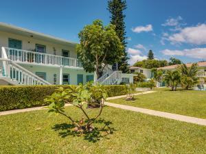 Property for sale at 213 SE 3rd Avenue Unit: 4a, Boynton Beach,  FL 33435