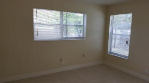 Additional photo for property listing at 1122 W Camino Real 1122 W Camino Real Boca Raton, Florida 33486 United States