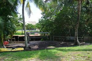 Jupiter River Estate