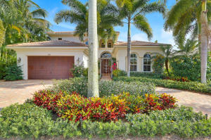 Frenchmans Reserve - Palm Beach Gardens - RX-10234391