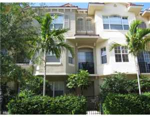 Harbour Oaks - Palm Beach Gardens - RX-10235260