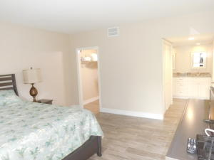 Additional photo for property listing at 11863 Wimbledon Circle 11863 Wimbledon Circle Wellington, Florida 33414 United States