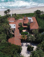 Casa Unifamiliar por un Venta en 11784 Turtle Beach Road North Palm Beach, Florida 33408 Estados Unidos