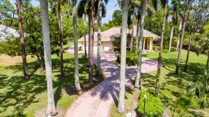 Pine Tree Estates - Parkland - RX-10236069