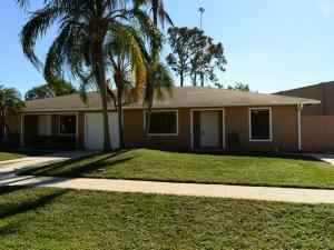 North Palm Beach Heights Sec 2a