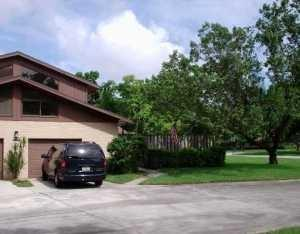 Townhouse for Rent at 9569 Boca Gardens Parkway 9569 Boca Gardens Parkway Boca Raton, Florida 33496 United States