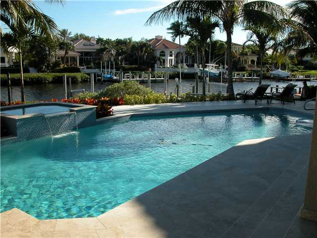 105 Quayside Drive, Jupiter, Florida 33477, 5 Bedrooms Bedrooms, ,5.1 BathroomsBathrooms,F,Single family,Quayside,RX-10236337