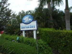 Marina Bay Condo
