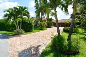 Casa Unifamiliar por un Venta en 15082 Tall Oak Avenue 15082 Tall Oak Avenue Delray Beach, Florida 33446 Estados Unidos