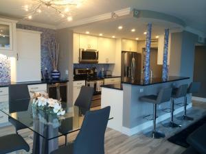 共管式独立产权公寓 为 销售 在 porta bella, 899 E Jeffery Street 899 E Jeffery Street 博卡拉顿, 佛罗里达州 33487 美国