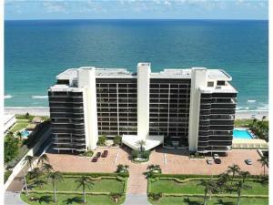 Villa Magna - Highland Beach - RX-10237189