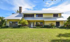 Steeplechase - Palm Beach Gardens - RX-10237272