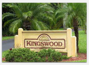 Kingswood Condo