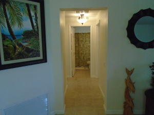 Additional photo for property listing at 11128 SW Birch Tree Circle 11128 SW Birch Tree Circle Port St. Lucie, Florida 34987 United States