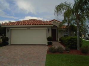 House for Rent at 11128 SW Birch Tree Circle 11128 SW Birch Tree Circle Port St. Lucie, Florida 34987 United States