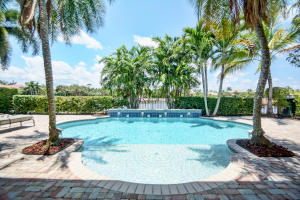 Frenchmans Reserve - Palm Beach Gardens - RX-10238292
