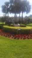 Tivoli Court