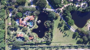 Le Lac - Boca Raton - RX-10238757