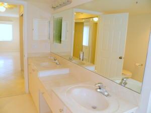 Additional photo for property listing at CORAL LAKES/CORAL COVE  Boynton Beach, Florida 33437 Estados Unidos
