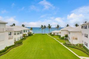 La Coquille Villas, Inc. - Manalapan - RX-10238965