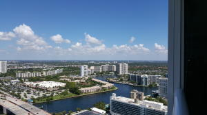 Additional photo for property listing at beach club tree  Hallandale Beach, Florida 33009 United States