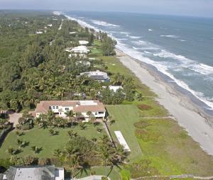 Bon Air Beach 1 & Amended 2 & 3 - Hobe Sound - RX-10239261