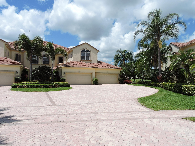 7527 Orchid Hammock Drive, West Palm Beach, Florida 33412, 2 Bedrooms Bedrooms, ,2.1 BathroomsBathrooms,A,Condominium,Orchid Hammock,RX-10239256