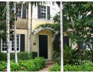 Magnolia Court - West Palm Beach - RX-10243601
