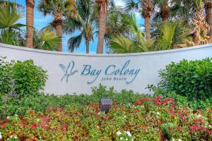 Bay Colony - Juno Beach - RX-10240290