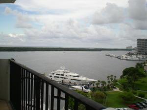 Old Port Cove