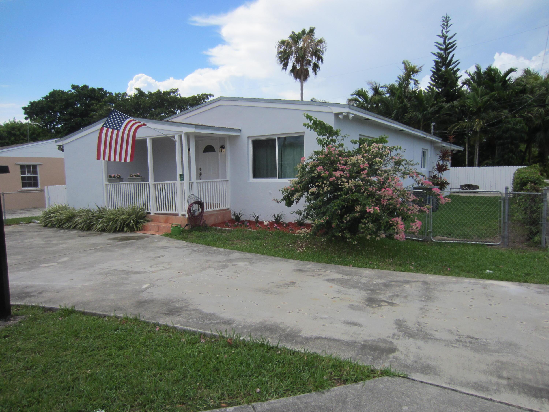 Home for sale in CENTRAL MIAMI PART 6 Miami Florida