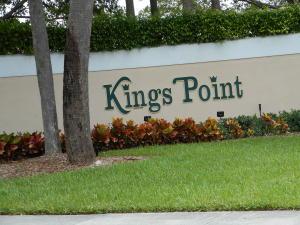 Kings Point Flanders F