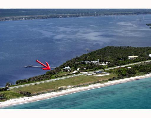 Home for sale in Pelican Pointe West Jensen Beach Florida