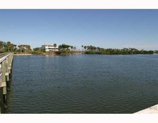 8-Pelican-Pointe-Jensen-Beach-FL-34957