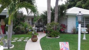 Camino Gardens Sec 2
