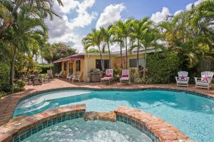 Elwa Place - West Palm Beach - RX-10239847