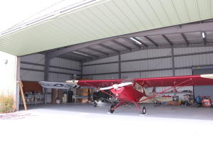 Treasure Coast Airpark