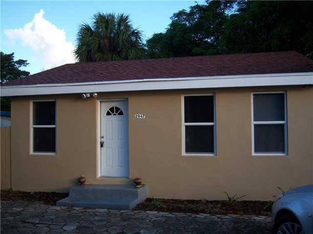 2947 Nokomis West Palm Beach, FL 33409