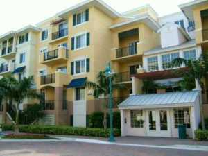 Condominium for Rent at Pineapple Grove Village, 255 NE 3rd Avenue 255 NE 3rd Avenue Delray Beach, Florida 33444 United States