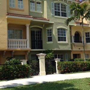 Harbour Oaks - Palm Beach Gardens - RX-10241325