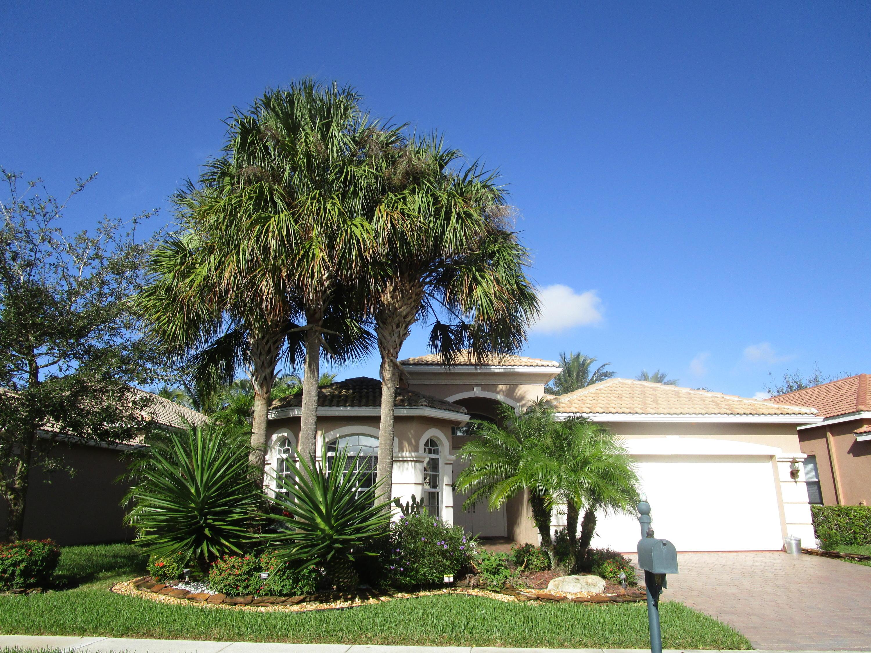 6981 Pisano Drive Lake Worth, FL 33467