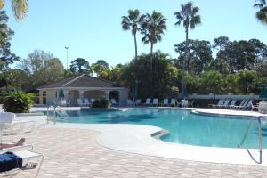 Eigentumswohnung für Mieten beim 8419 Mulligan Circle St. Lucie West, Florida 34986 Vereinigte Staaten