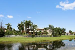 Property for sale at 19652 Biscayne Bay Drive, Boca Raton,  FL 33498