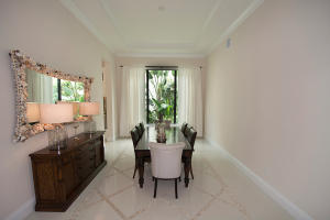Additional photo for property listing at 145 Gardenia Isles Drive 145 Gardenia Isles Drive Palm Beach Gardens, Florida 33418 United States