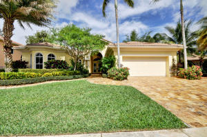 Mizner Country Club - Delray Beach - RX-10242838