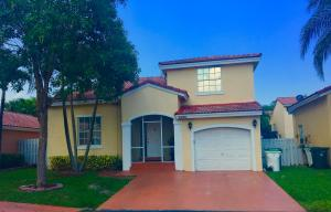 Property for sale at 6050 NW 43rd Terrace, Coconut Creek,  FL 33073