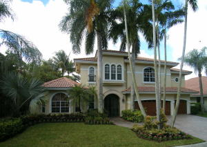 Property for sale at 3072 NW 60th Street, Boca Raton,  FL 33496